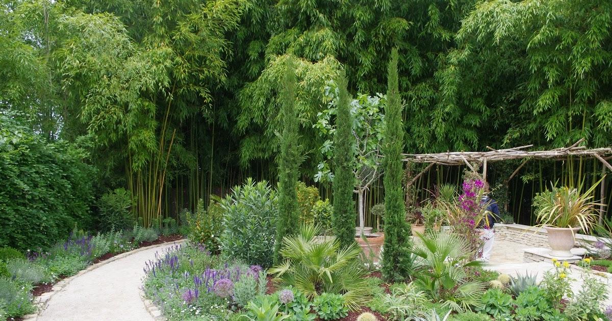 Festival des jardins 2011 chaumont sur loire 10 le for Festival le jardin 5