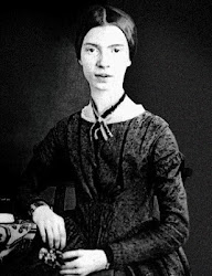 Emily Dickinson