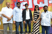 Fida movie launch event photos-thumbnail-5