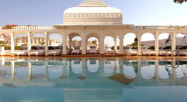Udaipur Rajasthan Wallpapers download