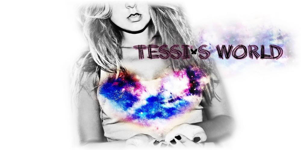 Tessi's World