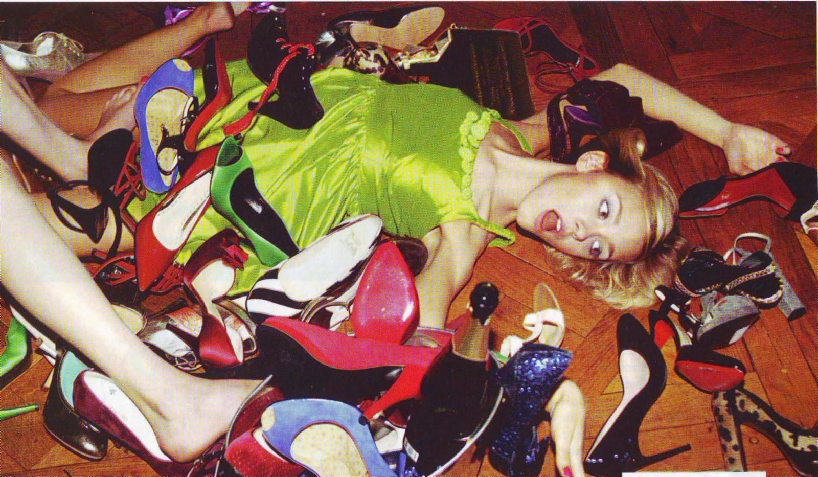 Elblogdepatricia-trucos-zapatos-shoes-calzado-calzature