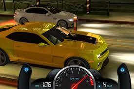 En Çok Oynanan Araba Yarışı Oyunu