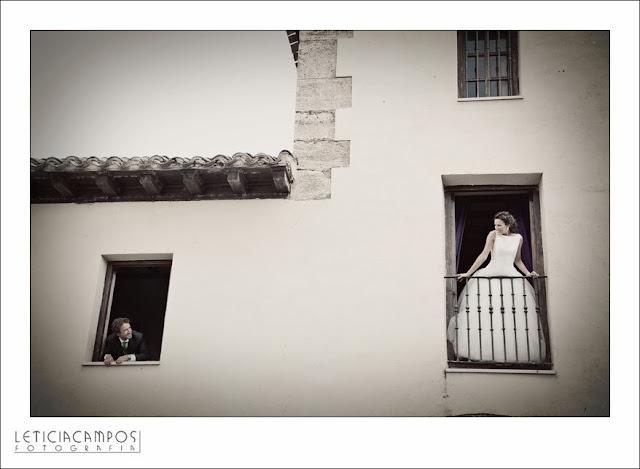 cinco fotógrafos de bodas muy buenos blog mi boda gratis leticia campos