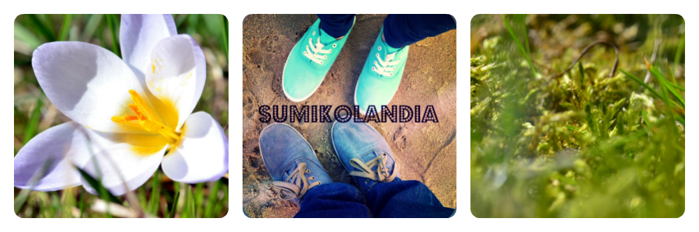Sumikolandia