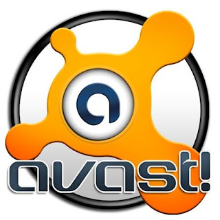 Download Antivirus Avast! Pro 8.0.1483 Full Version + Patch Terbaru