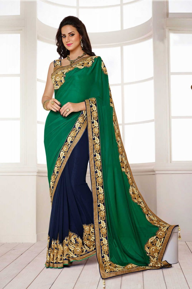 Indian wedding bridal sarees kurtis suits lehenga for Indian wedding dresses online india
