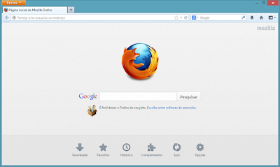 Firefox 44 Aurora - APK-Download - CHIP