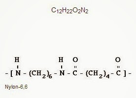nylon-6,6 information and properties