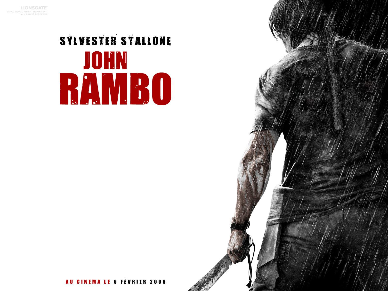 http://3.bp.blogspot.com/-_CC-UYk0NaQ/T5zUgtrSpOI/AAAAAAAABeo/jUCXxVpSKyo/s1600/Rambo+4+-+2.jpg