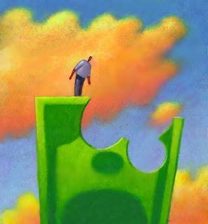 Factors That Negatively Impact Business Value