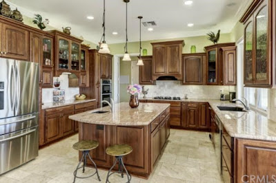 Tillydillion Remodels That Will Give You The Best Resale Value For Your Home