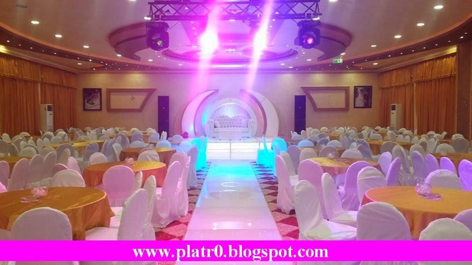 Platre moderne salle mariage 2014 platre moderne salle for Platre marocain moderne 2014