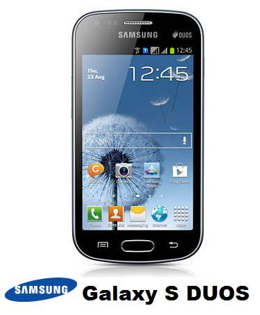 samsung android phones list with price in india 2013