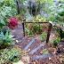 Wendy's Secret Garden, Sydney