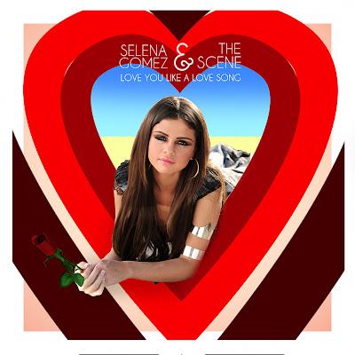Selena%2BGomez%2B%2526%2BThe%2BScene%2B-%2BLove%2BYou%2BLike%2BA%2BLove%2BSong%2BLyrics.jpg