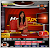 Nonton TV Live Streaming Di TVOnline SAGITA COM