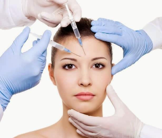 tratamientos contra arrugas