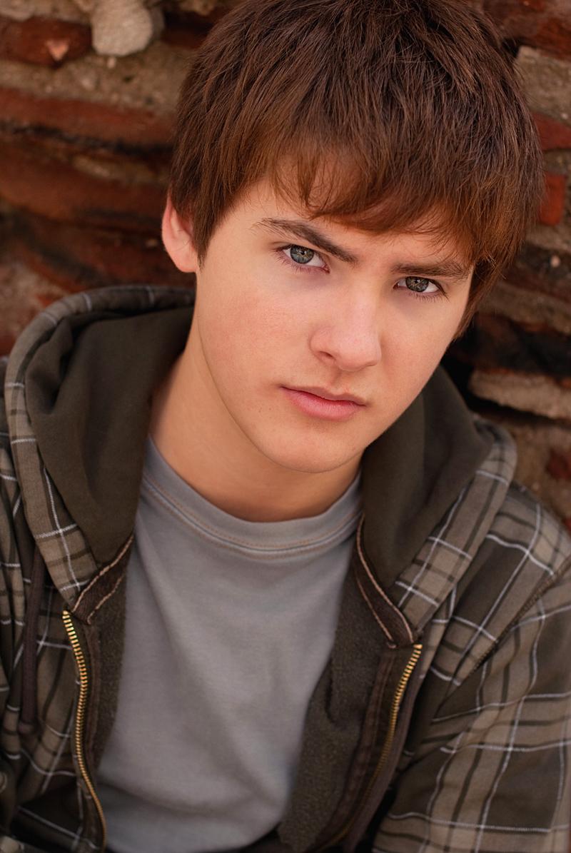 Cody allen christian dating