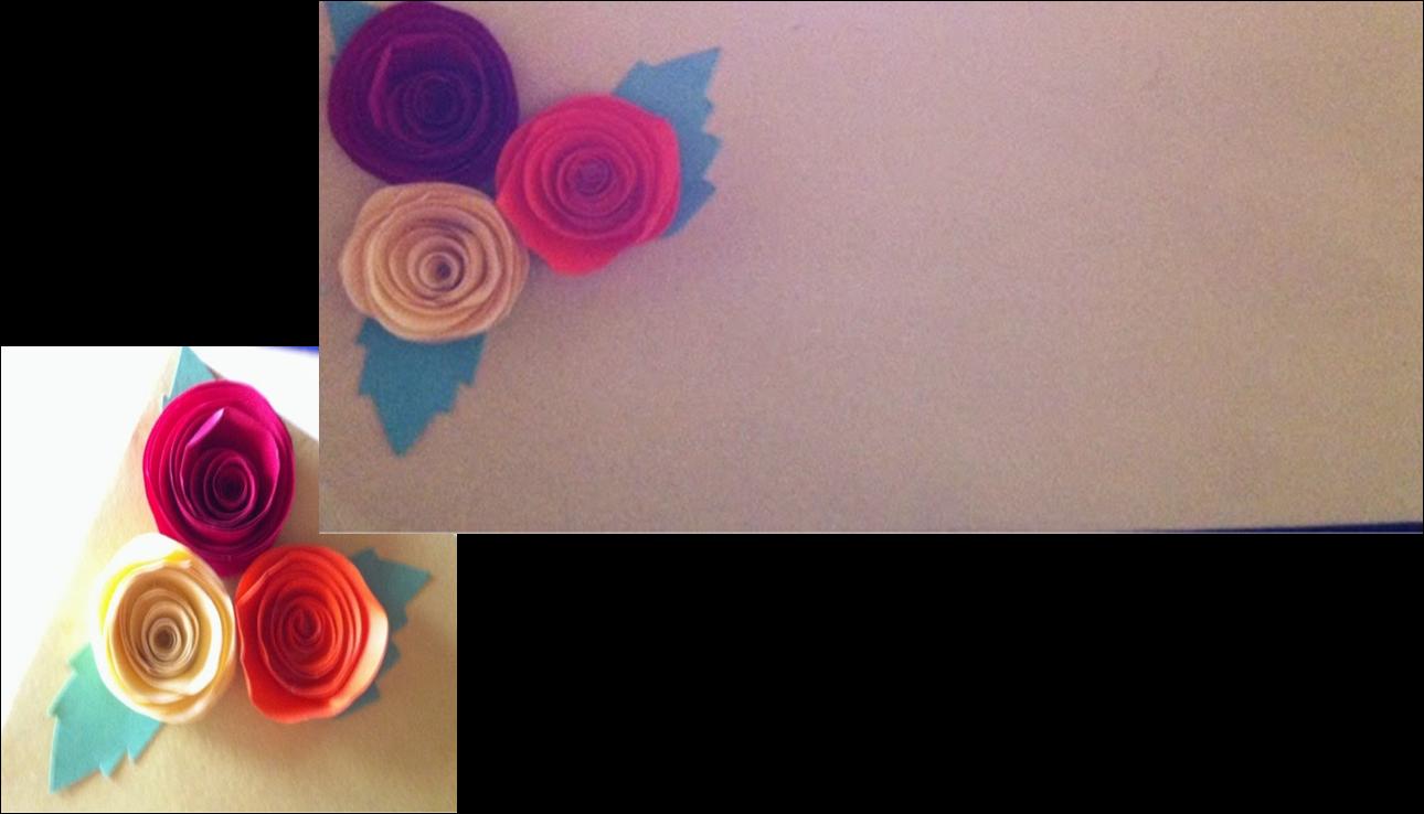 gift decoration ideas i diy envelopes diy indian graffiti simple