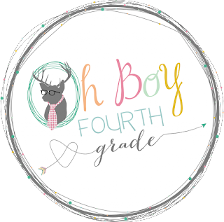 http://ohboy3rdgrade.blogspot.com/2015/10/currently-october-2015.html