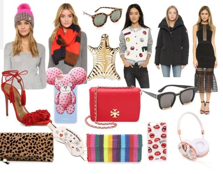 shopbop, shopbop sale, shopping, blackfriday sale, black friday sales, black friday deal, best black friday deals, fashion blog