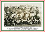 LUSA 1964