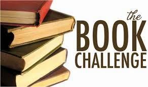 افضل 100 كتاب ورواية