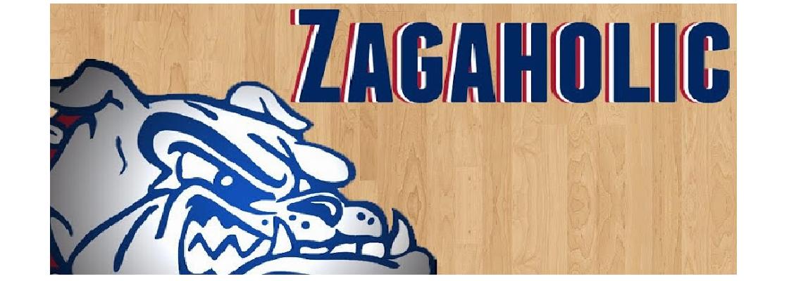 Zagaholic