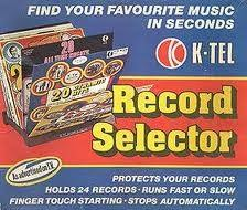 Did you have one of these?