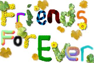 Cerpen Persahabatan Sejati : Ku Relakan Bahagia ku Demi Sahabat Ku