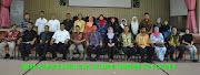 AJK SESI 2011/2013