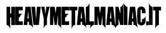 HOT MUSIC MAGAZINE | Webzine Metal e di musica senza confini