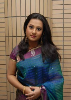 Rachana Banerjee husband probal basu - JungleKey.in Image