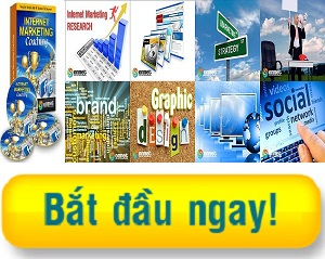 ng k hc Internet Marketing Coaching