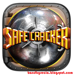 Download Pinball Arcade Unlocked Apk v1.39.6