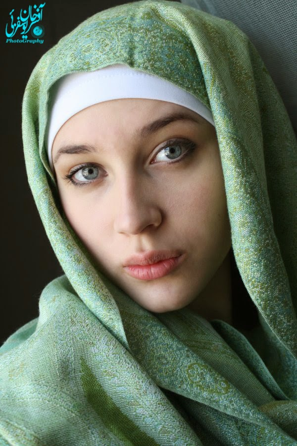 muslim single women in sweet valley 2011-03-29 83 responses to most beautiful muslim girls photo gallery  non of these r muslim it's one of the way to blame muslim women   hi didi so sweet.