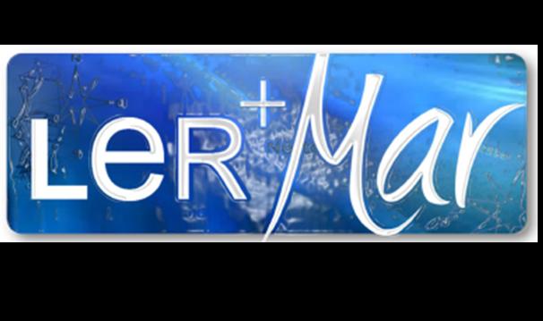 Ler+ Mar