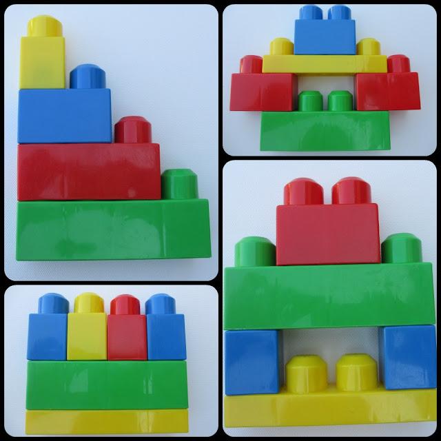 Construcciones educativas
