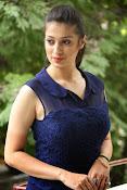 actress Lakshmi rai glam pics-thumbnail-1