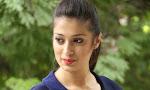 Lakshmi Rai Latest Glamorous Photos-thumbnail