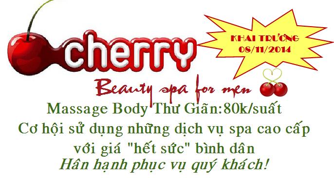 https://cherryspamen.blogspot.com