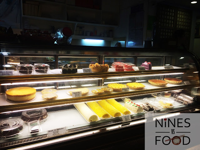 Nines vs. Food - Kamuning Bakery Quezon City-5.jpg