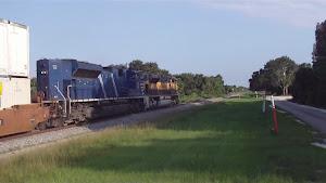 FEC101 Sep 3, 2012
