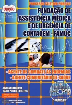 http://www.apostilasopcao.com.br/apostilas/1279/2226/fundacao-de-assistencia-medica-e-de-urgencia-de-contagem-famuc/agente-de-combate-as-endemias-e-agente-comunitario-de-saude.php?afiliado=6719