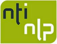 Associado e Certificado pelo Instituto Holandês de PNL