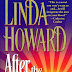 After the Night by Linda Howard Review
