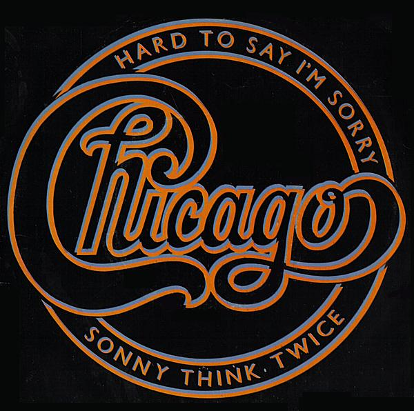 Boney M.* Boney M. Reunion '88 - Greatest Hits Of All Times - Remix '88