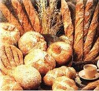 Aproveitamento do pão