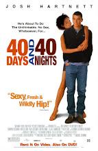 40 dias y 40 noches (2002) [Latino]